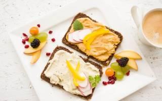Зима близко – 10 продуктов на страже вашего здоровья