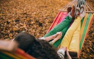 10 важных дел, о которых вы часто забываете перед закрытием дачного сезона