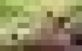 Цветочные горшки в дизайне сада: 30 свежих идей
