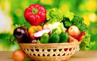 ТОП-5 культур для опытного огородника – учимся выращивать