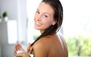 Лучшие яблочные маски для кожи и волос: проверенные рецепты