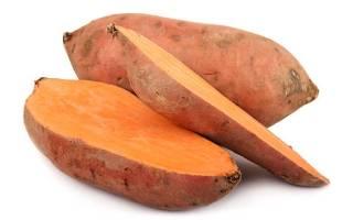 Чем заменить картошку – в супе, салате, драниках, котлетах, запеканке