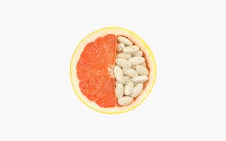 Витамифы – 7 заблуждений о витаминах и микроэлементах