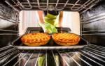 Вкусные и простые блюда в духовке – 7 оригинальных рецептов