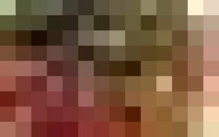 Цветочные кашпо из неожиданных предметов, или Вторая жизнь старых вещей