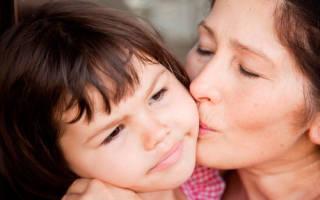 Как не испортить ребенка подарками – 3 важных правила