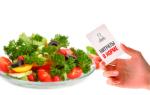 Как вырастить овощи без нитратов на даче