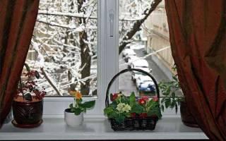 Мягкие окна – безопасная и эффективная защита от непогоды и холода