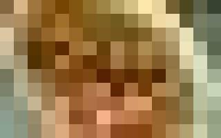 Нежный картофель с золотистой корочкой