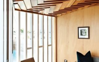 Дерево в интерьере: 50 фотоидей для оформления дома и квартиры