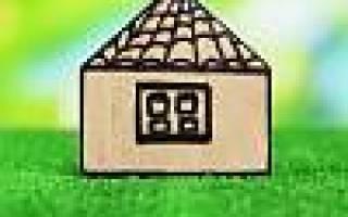 Летний домик на даче – роскошь или необходимость?