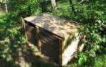 Конский компост для огорода – что за удобрение и как использовать