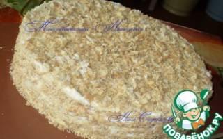 10 вкусных домашних тортов – рецепты на любой вкус и для любого повода