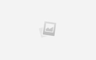 Цветник из светодиодов – альтернатива «живому» саду